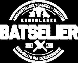 logo Keurslager Batselier