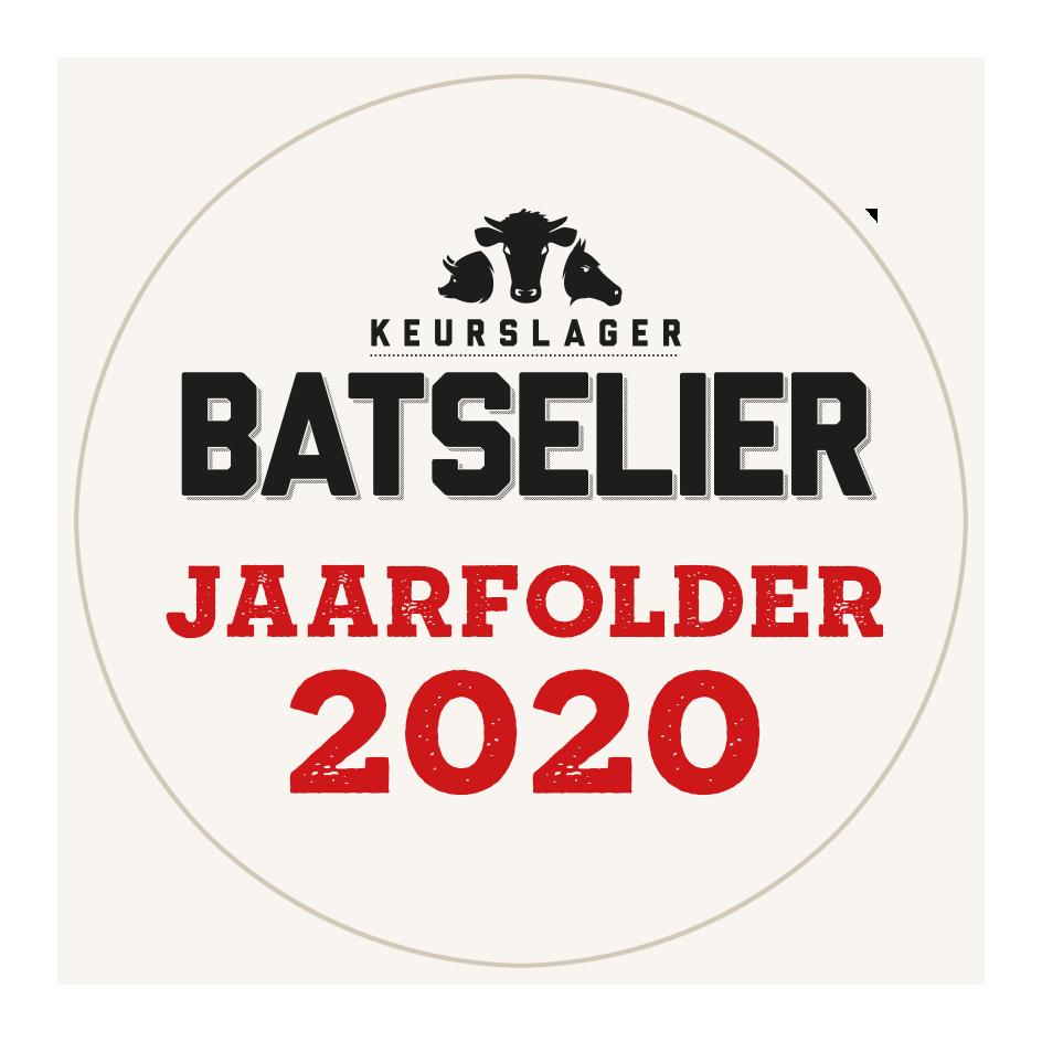 Jaarfolder 2020